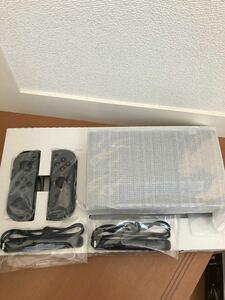 モンスターハンターライズ スペシャルエディション ニンテンドー 任天堂 Switch Nintendo ドック&ジョイコンセット