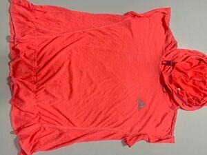 adidas アディダス Tシャツ ランニングシャツ ゲームシャツ オシャレ
