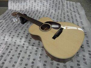 выдающийся ...MARTIN Martin . Triple ... электроакустическая гитара гитара .000-16E-01 . чёрный . музыкальные инструменты стандартный обращение товар