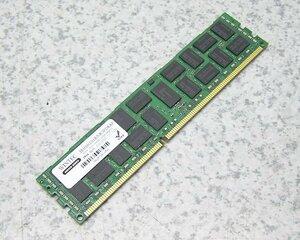 ■16枚入荷 WINTEC/ウィンテック 3SH160011R5-8GPD8AP DOR3 1600MHz8GB(1×8GB)RegECC 2RX4 CL11 サーバー用メモリ 送料370円 複数枚同梱可