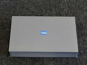 產品詳細資料,日本Yahoo代標|日本代購|日本批發-ibuy99|【 アメリカンエキスプレス 】 プラチナカードの箱 M2011236