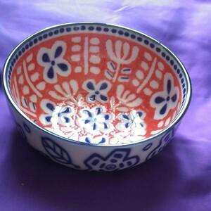 蓋付き陶器2 個 和なごみ
