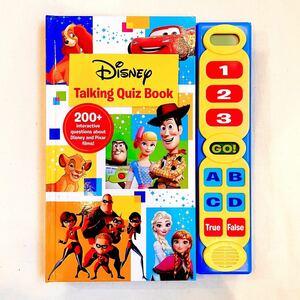 ディズニープリンセス アナと雪の女王 トイストーリー ライオンキング 英語絵本 English ディズニー英語システム