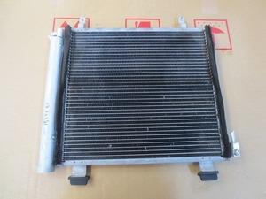 モコ MG33S エアコンコンデンサー クーラーコンデンサー 冷却装置 ACコンデンサー インシュレーター 純正 19250伊T