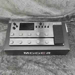 中古品 ◆ Mooer GE300 《中古即決》