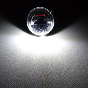 スズキ レンズ一体型 LED  ナンバー灯 ライセンスランプ ジムニー JB23系