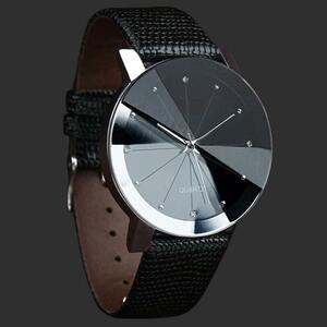 ★★メンズ腕時計 メンズビジネス腕時計 ファッション腕時計 067