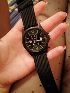 ★1円スタート ★メンズ腕時計 スポーツ腕時計 ミリタリー腕時計 233