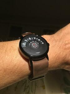 ★★メンズ腕時計 クリエイティブ腕時計 ファッション腕時計 050