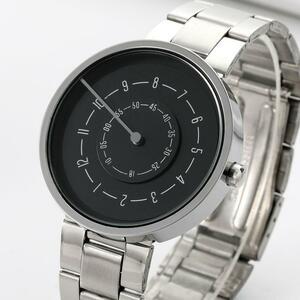 ●★メンズ腕時計 クリエイティブ ファッション腕時計 049