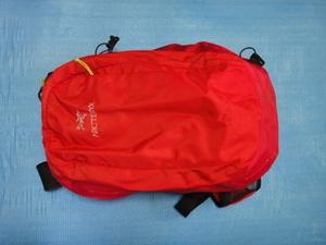 ★【正規品】アークテリクス ARC'TERYX Velaro 35 Backpack バックパック リュック ザック★