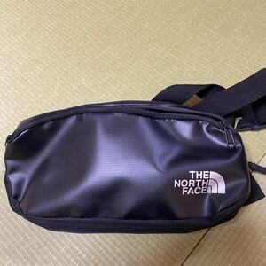 THE NORTH FACE ウエストポーチ