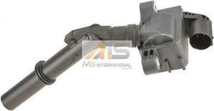 【M's】R231 ベンツ 優良社外品 イグニッションコイル AMG SLクラス/W221 W222 W217 Sクラス/W216 CLクラス (M276/M278) 2769063500