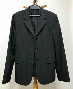 スーツ ジャケット テーラードジャケット 11号