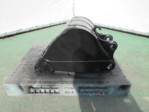 FT63 重機 用 バケット ピン径40mm 幅500mm ユンボ 建設機械