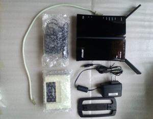 BUFFALO 無線ルーター WZR-HP-G302H と 有線ルーター 両方ジャンク【送料込み割引全額適用】+【複数購入、直取送料値引※要質問】