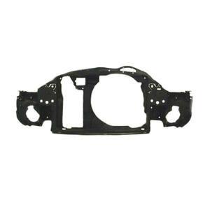 ◆ BMW MINI ミニ クーパー S R52 R53 RE16 RE16GP RH16 ラジエーター コア サポート バンパー ターボ タイプ 51647200800