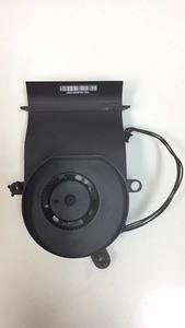 送料無料 複数購入可能 APPLE iMac 27インチモデル A1312 用 冷却ファン 610-0041