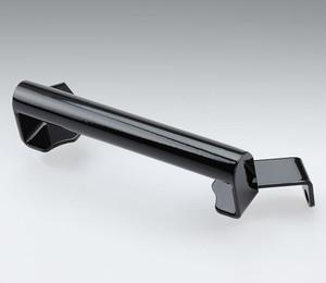 キジマ(KIJIMA) SV650X ABS(2BL-VP55B) 2018Y- 用 ハンドルマウントステー 204-0685
