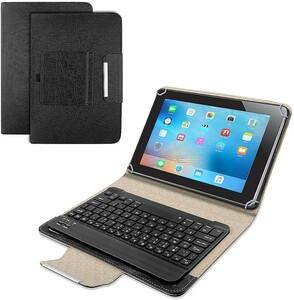iPad キーボード ケース