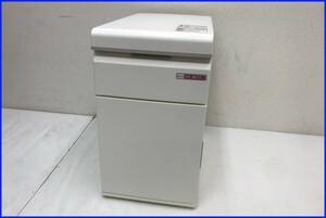 【未使用)MK/エムケー精工 保冷米びつ【RCR-211】冷えっ庫 11kg用