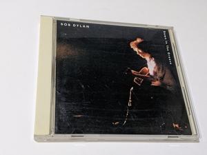 日本盤 国内版 対訳 解説付 ダウン・イン・ザ・グルーヴ ボブ・ディラン Down In The Groove/Bob Dylan シルヴィオ silvio