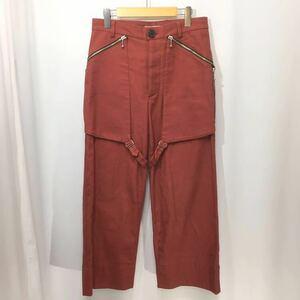 *  популярность  ] THE ADAMS&RIVER  ...   ...  автомобиль  брюки   мужчина  Для секса   Мужской   размер 48  Япония  произведено   мм  ...  K-1008