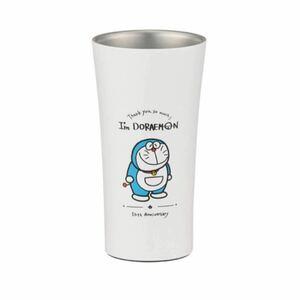 I'm Doraemon 初期ドラえもん ステンレスタンブラー