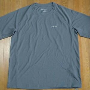 EDDIE BAUER  速乾Tシャツ