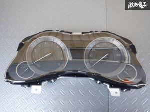 保証付 日産純正 Y51 KY51 フーガ 370GT タイプS 前期 スピードメーター 1ME3B/VR4Z 走行距離87868km