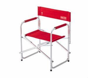 コールマン Coleman 椅子 折りたたみ 120周年キャプテンチェア