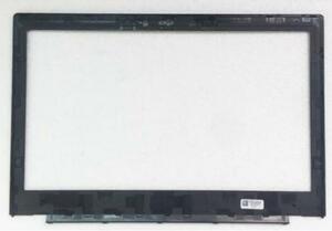 新品 Lenovo Thinkpad X270 液晶パネルの機種用 液晶フロントベゼル/液晶フロントカバー ( FHD1920x1080)FA12F000800KRD