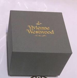 同時落札専用●新品●元箱のみ Vivienne Westwood ヴィヴィアンウエストウッド ビビアン