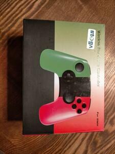 Nintendo Switch Proコントローラー プロコントローラー