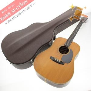 ■ Martin&Co. マーティン アコースティックギター D-28 シリアル22万台 1967年 ヴィンテージ ギター 弦楽器 楽器 ハードケース付き 中古
