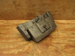 トラクター 錘 おもり ウエイト 約25kg #13