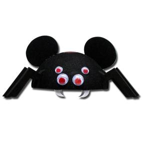 USA ディズニー 限定 ハロウィン スパイダー アンテナボール アンテナトッパー クモ 蜘蛛 目印 カスタム アメ雑 定形外
