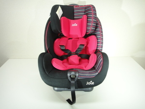 1445 # Joie Joy - child seat Stages convertible type #