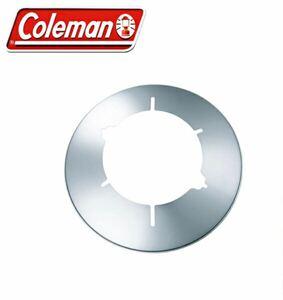 Coleman コールマン ベンチレーターリフレクター 170-7096