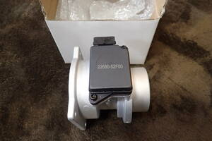 free shipping with guarantee S13 S14 S15 Silvia SR20DET turbo height performance air flow meter sensor 22680-52F00 22680-52F01 AFH50-13A 22680-69F01