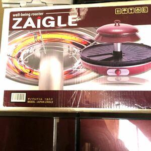 ZAIGLE ホットプレート