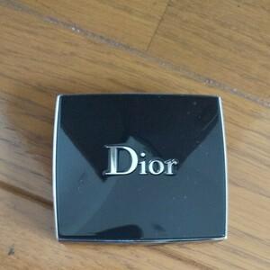 ディオール アイシャドウ Diorアイシャドウ クリスチャンディオール ディオールショウモノ