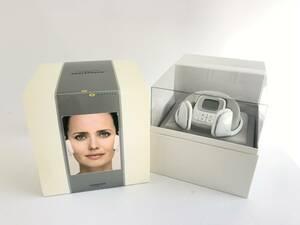 未使用 保管品 LENDERTONE Face 未使用品 美顔器 美容 フェイスケア