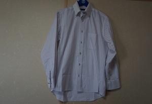 ★ Regular Model レギュラーモデルシャツ★
