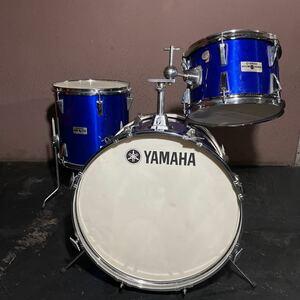 ジャパンビンテージ YAMAHA YD-3000 ドラムセット