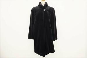 #wnc グレ GRES 毛皮コート F シェアードミンク Select Supreme レディース [605382]