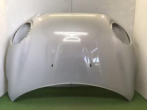 57429◇F55/F56 BMW MINI/ミニクーパー 純正 ボンネット フードパネル◇