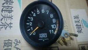 Japan electrical ND11000 rotation valuable .? sports pa -tsuAE86KP61TE27