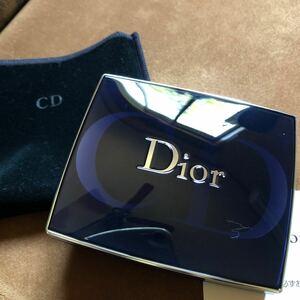 クリスチャンディオール サンク クルール リフト #842 (LIFTING ROSE) Christian Dior