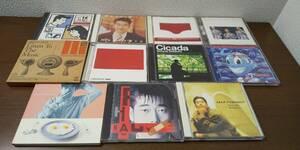 S683 『CD』 槇原敬之 アルバム11枚まとめて